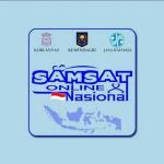 5 Aplikasi Bayar Pajak Motor Online Dari Pemerintah Indonesia